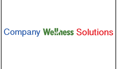 Company Wellness Solutions